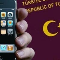 Yurt Dışından Telefon Getirtmek (İmei Kaydı)