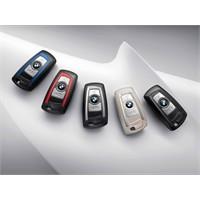 2012 Yeni Nesil Bmw 3 Serisi