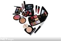 Kozmetik Ürünlere Dikkat!