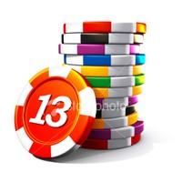 En Eğlenceli Casino Oyunları