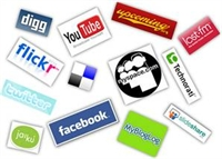 Sosyal Paylaşım Siteleri Nereye Kadar?