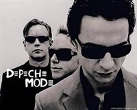 Depeche Mode Dinle,full Tüm Şarkılarını Dinle