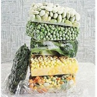 Dondurulmuş Gıda Tüketiminin Faydaları- Zararları