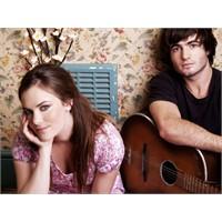 Tanıyalım: Angus & Julia Stone