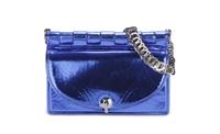 Versace 2010 – 2011 Koleksiyonu Çantalar