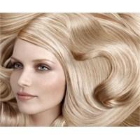 Saçlara Zarar Veren 10 Şey