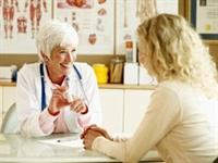 Sağlıklı Ve Çok Yaşamak İçin Ne Yapmak Lazım?