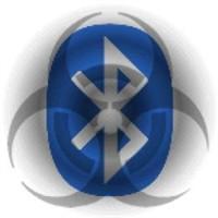 Keyif Düşmanı Bluetooth Hackerları …