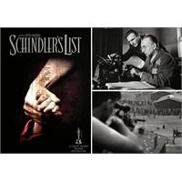 Schindler's List / 1993