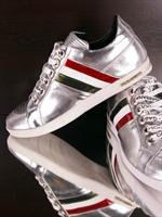 Dolce Gabbana Bayan Ayakkabı - İlkbahar-yaz 2010