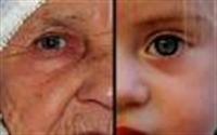 Yaşlanma Hızınızı Hesaplayın
