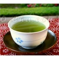 Yeşil Çay İçmelimiyiz ? Yararlı Mı ?