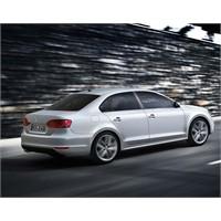 2012 Volkswagen Jetta Teknik Özellikleri Ve Fiyatı