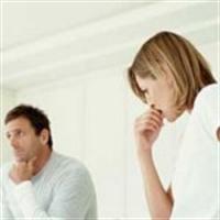 Boşanma Döneminde Yaşananlar