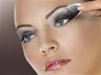 Masrafsız Ve Pratik Güzellik Önerileri