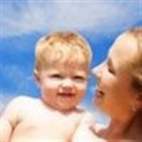 İnfertilite Nasıl Teşhis Edilir?