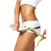 30 Günlük Diyetle Zayıflamanız Mümkün