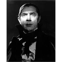 Vampir Kültü Ve Popülaritesi