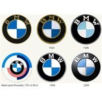 Otomobil Logolarının Tarihi Seyri