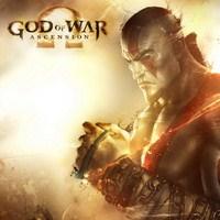 God Of War'ın Son Oyunu 8 Saat Sürecek