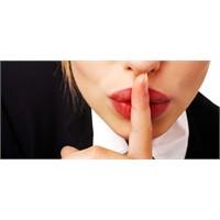 Kadınlar Niçin Ve Nasıl Yalan Söyler?