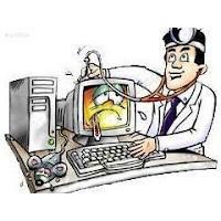Bilgisayarınıza Bakım Yapın
