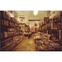 Çok Satan Kitaplar | Nisan-2013