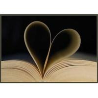 Aşk Yasaklı Kelime