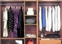 Pratik Kıyafet İpuçları