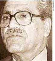 Sezai Karakoç Kimdir