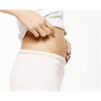 Şişkinliği Gideren Diyet Listesi Dümdüz Karın İçin