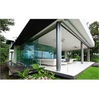 Dünyanın En Güzel Evleri