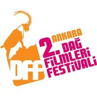 2. Ankara Dağ Filmleri Festivali