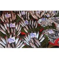 Balık Alışverişinde Dikkat Edilmesi Gerekenler