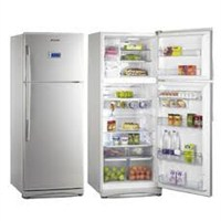 Buzdolabını Tasarruflu Kullanmak