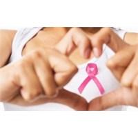 Kanserde Bilinen Herşey Doğru Değil