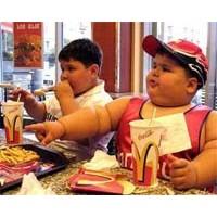 Çocukların obez olmasını önlem yolları