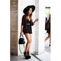 Sevdiğim Moda Blogları: Dulceida
