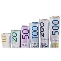 2013 İçin Risk Sermayesi Ve Ceo Öngörüleri