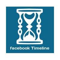 Facebook Zaman Tünelinde Dönüş Yok