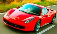 Türkiye de Satışta Olan En Pahalı Otomobil