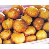 5 Çayında Boşnak Böreği (Lokma)