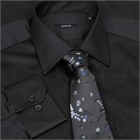 Cool Erkeğin Tercihi SARAR dan gömlek ve fiyatları