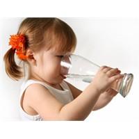 Son Trend Aç Karnına Su İçmek!