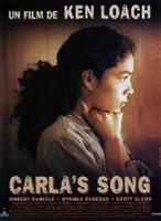 Carla s Song