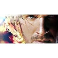 Jaqen H'ghar Röportaj Verdi