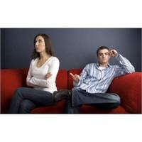 Evliliğinizde Suçlamalar Başlamışsa Aman Dikkat!..