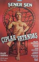 Çıplak Vatandaş (1985)