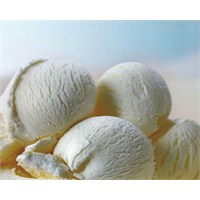 Yeşil Çaylı Dondurma Tarifi