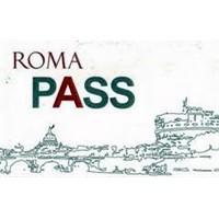 Roma'da Çok İşinize Yaracak Bir Kart - Roma Pass